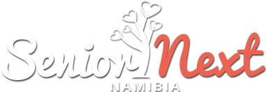 Senior Next Namibia