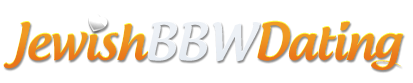 Jewish BBW Dating