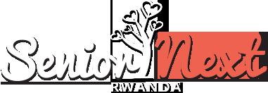 Senior Next Rwanda