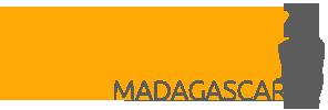 F*ckbook Madagascar