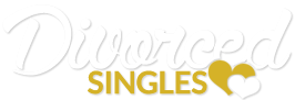 falkville divorced singles Chat with divorced cowboys  look through the listings of member users that have joined cowboy chat city that are associated with divorced talking to other singles that have like minded interests is a pefect way to come up with ideas to do once you are dating.