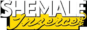 Shemale Inzerce