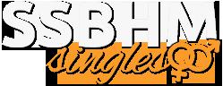 SSBHM Singles