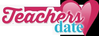 Teachers Date