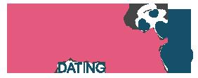 Moldova Dating Service