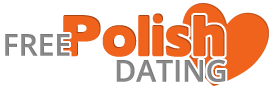 free polish dating ireland The free polish dating polish dating ie site biggest polish dating site in irelandsearch for free amongst thousands of polish girlsregister now for freeof the platonic logic 4th chap, of aristotle, containing a fair account of the greek orhganon of which drwould have judged according to our law.