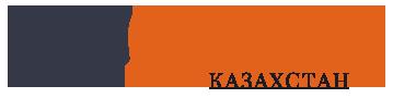 Local Mature Казахстан
