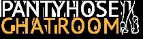 Pantyhose Chatroom