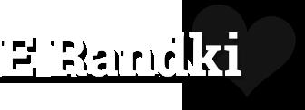 E Randki