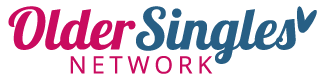 Older Singles Network