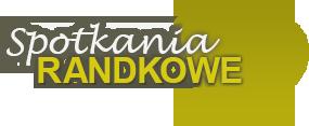 Spotkania Randkowe