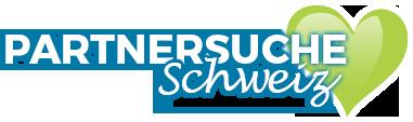 Partnersuche Schweiz