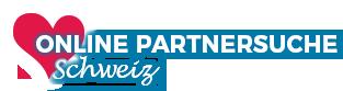 Online Partnersuche Schweiz
