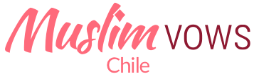 Muslim Vows Chile