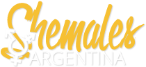 Shemales Argentina