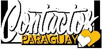 Contactos Paraguay