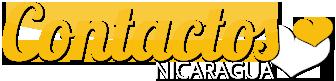 Contactos Nicaragua