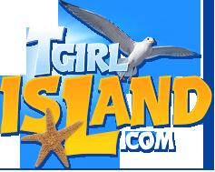 Tgirl Island