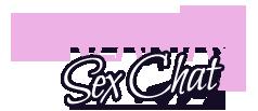 Tanzania Sex Chat