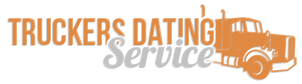 Truckers Dating Service