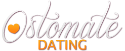 Ostomate Dating