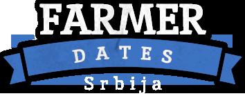 Farmer Dates Srbija