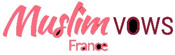 Muslim Vows France