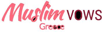 Muslim Vows Greece