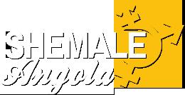Shemale Angola