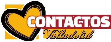 Contactos Valladolid