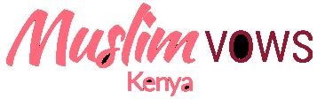 Muslim Vows Kenya