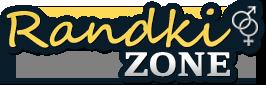 Randki Zone