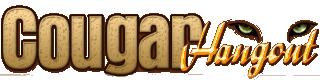 Cougar Hangout