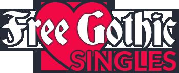 Free Gothic Singles