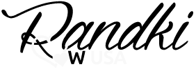 Randki W USA