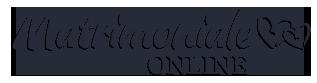 Matrimoniale Online