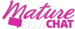 Mature BBW Chat