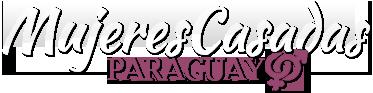Mujeres Casadas Paraguay