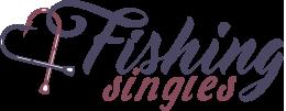 Fishing-Singles