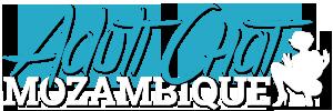 Adult Chat Mozambique