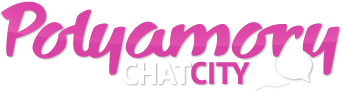 Polyamory Chat City