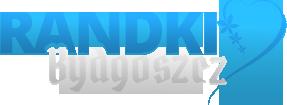 Randki Bydgoszcz