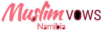 Muslim Vows Namibia