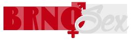 Brno Sex