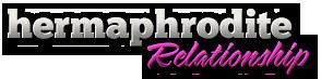 Hermaphrodite Relationship