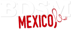 BDSM Mexico
