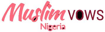 Muslim Vows Nigeria