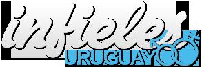 Infieles Uruguay