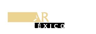 Sugar Elite México