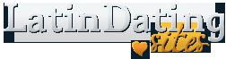 Latin Dating Sites